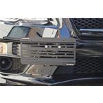 GrimmSpeed 2015 Subaru WRX/STI License Plate Relocation Kit
