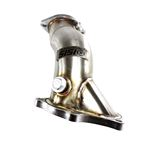 """IS-O2-GEN2013,ISR ,Performance ,Stainless Stee,l 3"""" ,O2 Housing - ,13 ,Hyundai ,Genesis ,2.0T"""