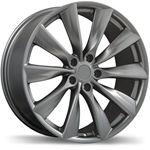 "FAST Replika R241 19"" For Tesla Model 3"