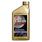 ENEOS-Racing-Pro-10W-50
