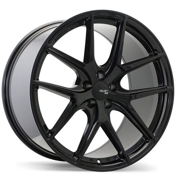 2018+,Subaru,STI,Winter,Tire,Package,6,Pot,Yellow,Caliper