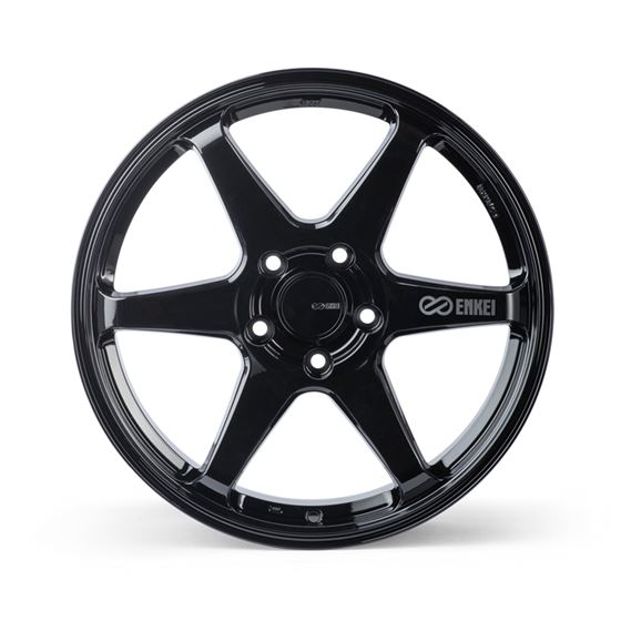 enkei, wheels, t6r, racing, track, street, 17, 18, matte bronze, gloss black, gloss gunmetal, bronze