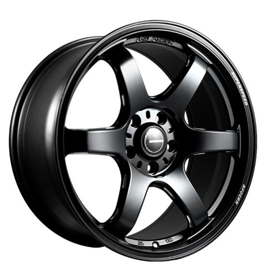 "SuperSpeed,RF06RR,18"",5x114.3"