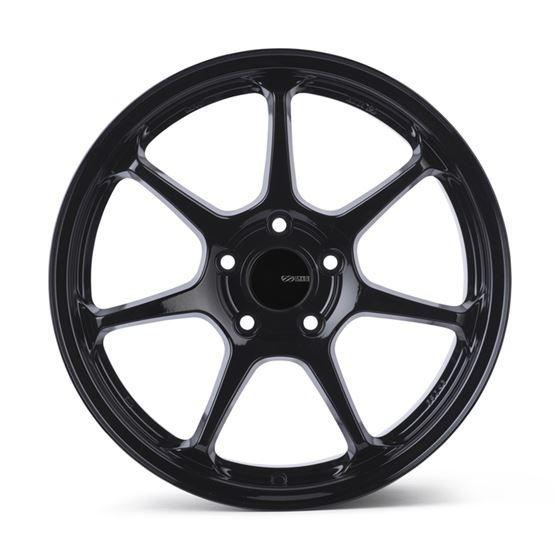 enkei, wheels, TS7, ts-7, racing, track, street, 17, 18, Matte Bronze, Gloss Black, Storm Grey