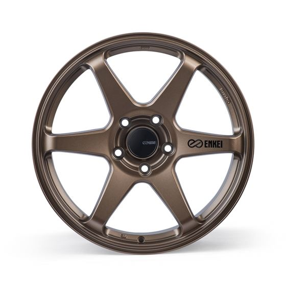 enkei, wheels, t6r, racing, track, street, 17
