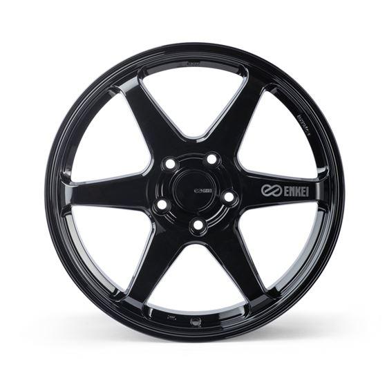 enkei, wheels, t6r, racing, track, street, 17, 18, matte bronze, gloss black, gloss gunmetal, bronze