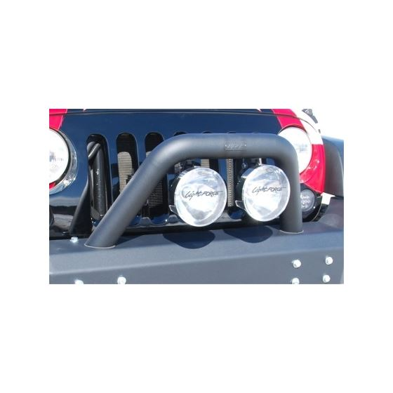 front grill bar p2