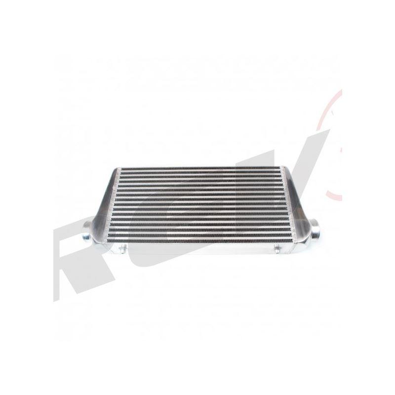 Rev9 Spec-R Intercooler