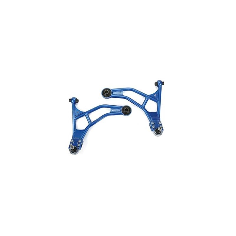 Cusco 13+ BRZ/FRS/86 Adjustable Front Lower Contro