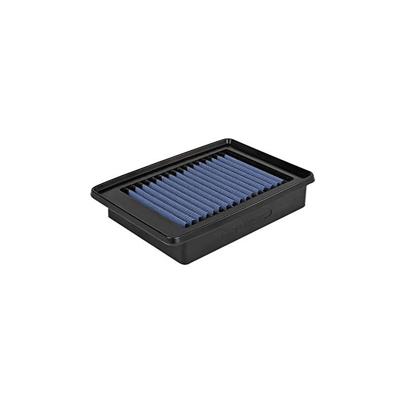 aFe MagnumFLOW Pro 5R OE Replacement Filter 2017 H