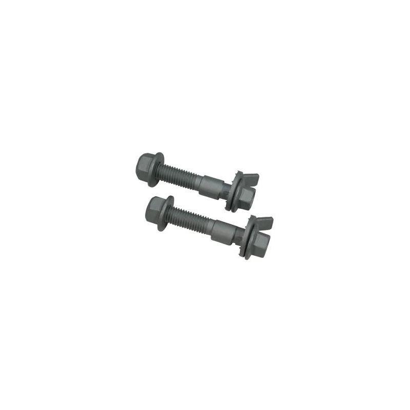 SPC Performance EZ Cam XR Bolts (Pair) (Replaces 1