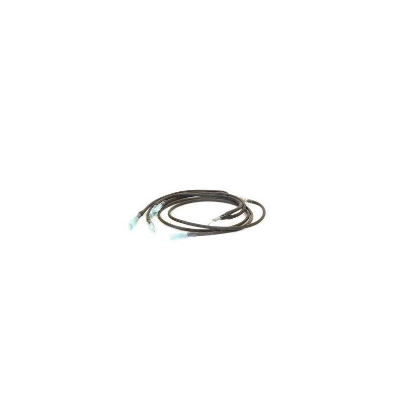GrimmSpeed 02-14 Subaru WRX/STI Hella Horn Wiring