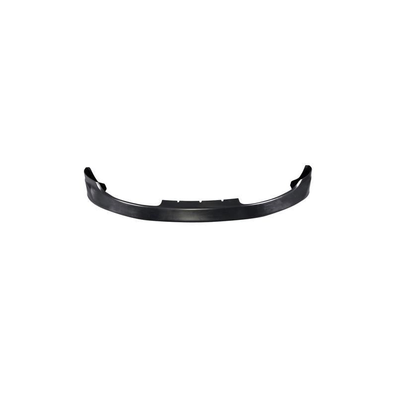 2010-2012 HYUNDAI GENESIS COUPE MS STYLE FRONT BUM