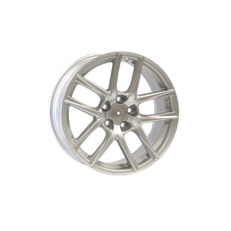 Toyota Rav4 Winter Tire Package