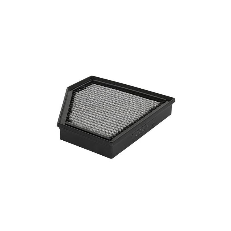 aFe MagnumFLOW Pro DRY S OE Replacement Filter 201