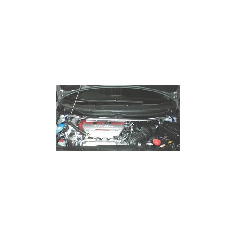 Cusco Strut Bar OS Front FD2 Civic Si *requires mo