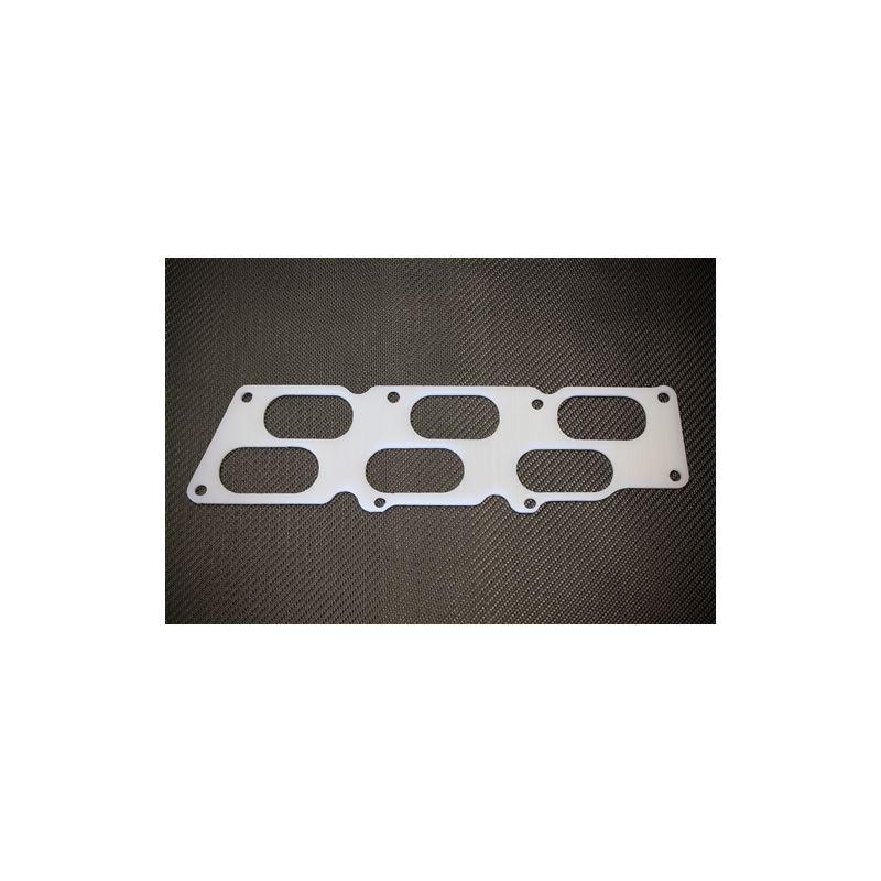 Torque Solution 10-12 Hyundai Genesis 3.8 V6 Therm