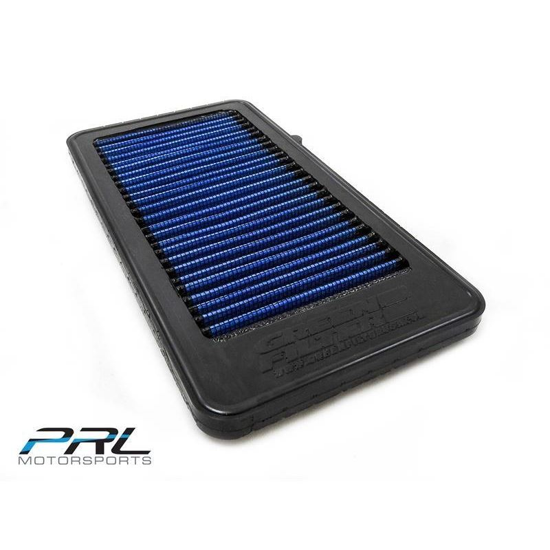 PRL Motorsports Intake - Drop-In Filter - Honda Ci